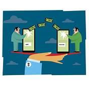 Now India Witnesses 40% Cashless Transaction  देश में 40