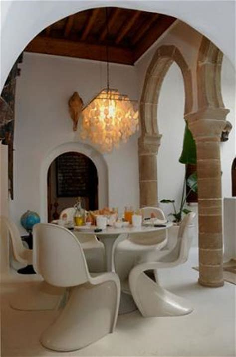 moroccan house design morocco house design minimalist home design minimalist home dezine