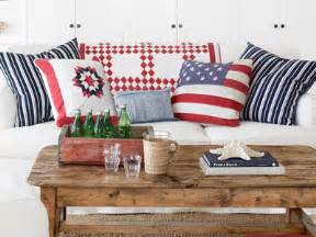 red white and blue home decor pillows red white and blue home decor and interiors