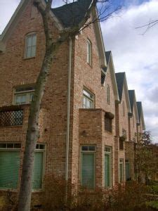 general contractor nashville tn new townhomes constructed by md c general contractors