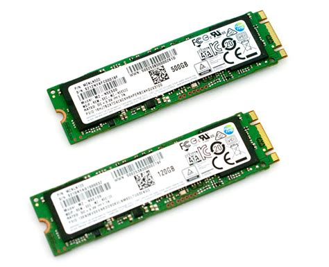 Samsung Ssd 850 Evo 250gb M2 samsung 850 evo m 2 ssd review storagereview