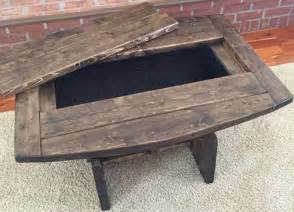 Whiskey Barrel Coffee Table For Sale Whiskey Barrel Coffee Table Frontroom Furnishings