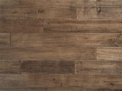 Urban Flooring NYC ? Solid Hardwood & Wood Flooring