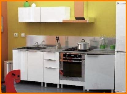 piccole cucine componibili cucine componibili 187 cucine componibili piccole