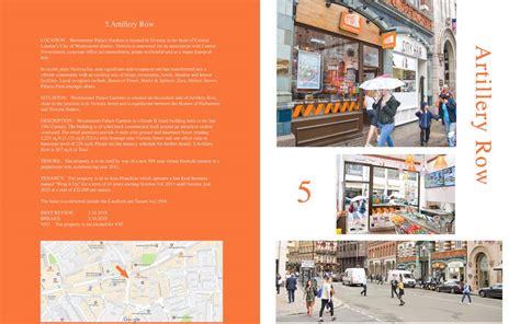 leaflet design in london web designer belfast blog veetoo design northern ireland