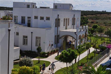 residence porto selvaggio fersinaviaggi it residence porto selvaggio resort nard 242