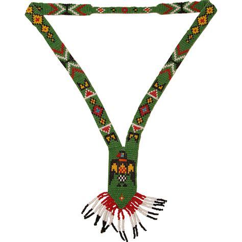 beadwork necklace handmade bead necklace beadwork jewelry