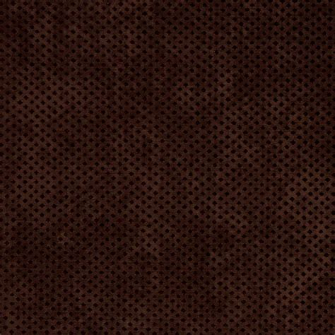 Stain Resistant Upholstery Fabric brown microfiber stain resistant upholstery fabric
