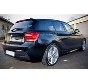 BMW 125i 2014 Review Amazing Pictures And Images – Look