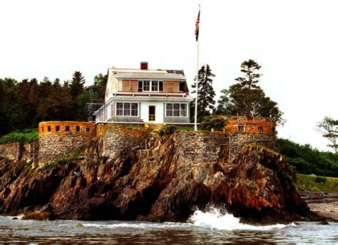 maine homes of frances perkins adm robert peary named