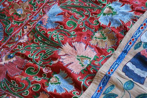 tappeti uzbekistan uzbekistan nel cuore dell asia da sempre uno stato