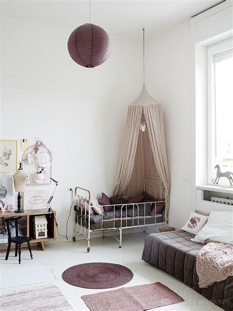 vintage rooms 25 best ideas about vintage rooms on