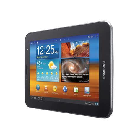 Tablet Samsung P6200 samsung p6200 galaxy tab 7 0 plus 16gb tablet prodaja srbija