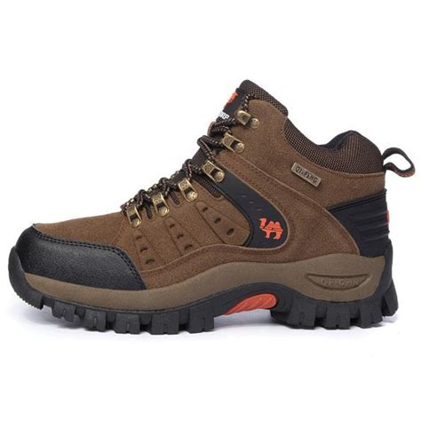 comfortable hiking boots for women find more hiking shoes information about qf camel shoes