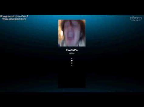 pewdiepie phone number calling pewdiepie in skype