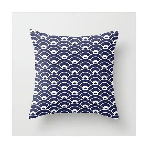 japanese pattern cushions 1000 images about decorative pillowcases on pinterest