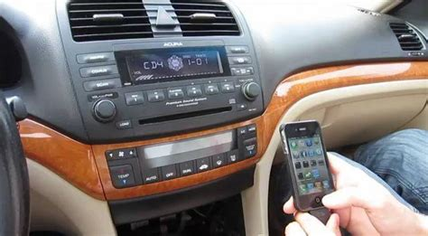 2004 acura tsx aux adapter buy gta car kit for acura tsx 2004 2008 ipod iphone aux