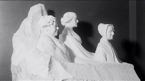 Wedding Crashers Eleanor Roosevelt by Thursday December 8 2016 Recap Discussion