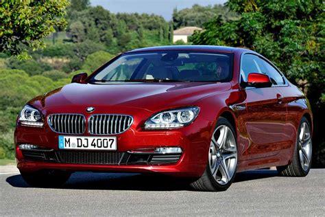 bmw  series coupe pricelist specs reviews