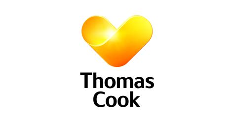 Thomas Cook   Package Holidays, Hotels and Flights, Cheap holidays