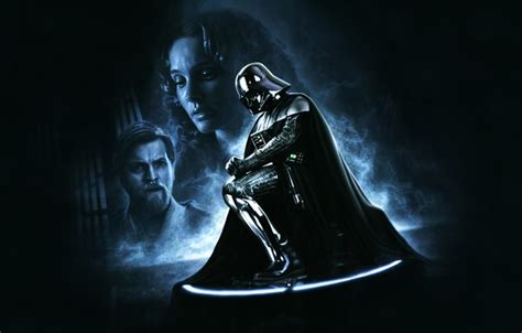 Wars Dartv Vader Iphone All Semua Hp wallpaper wars darth vader pearls images for desktop section