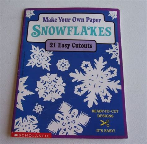 Make Your Own Paper Snowflake - 16 best diggers images on