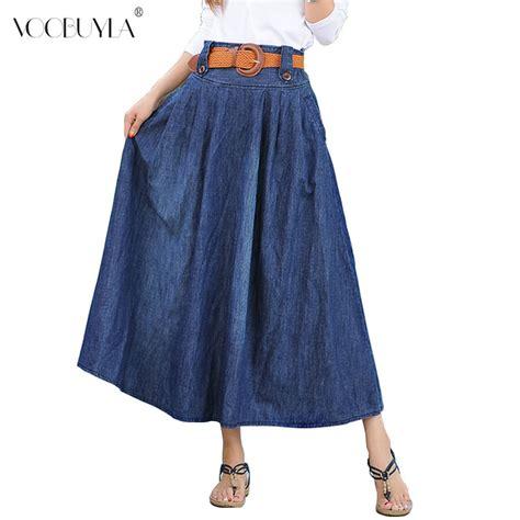 aliexpress com buy voobuyla summer street style women