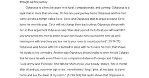 being brave a 40 day journey to the god dreams for you books why odysseus is a docs