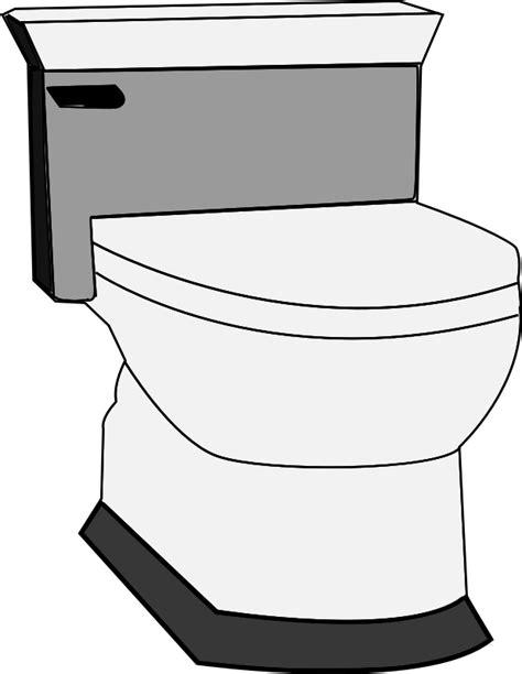 toilette mit wasserhahn wasserhahn verstopft m 246 bel design idee f 252 r sie gt gt latofu