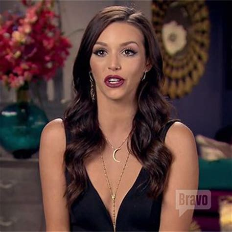 does scheana from vanderpump rules have hair extensions 40 best images about scheana marie shay style on pinterest