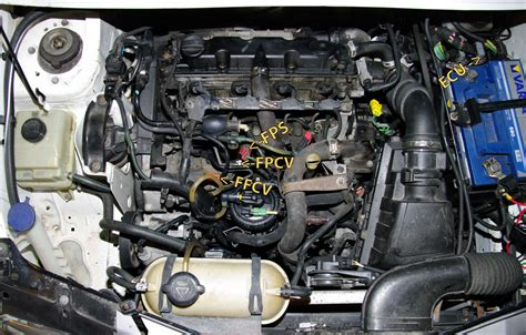 19 citroen xsara picasso airbag wiring diagram