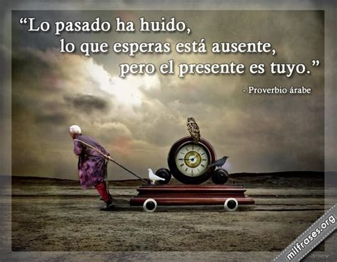 29 best images about proverbios y refranes on pinterest 29 best proverbios y refranes images on pinterest proverbs sayings and words