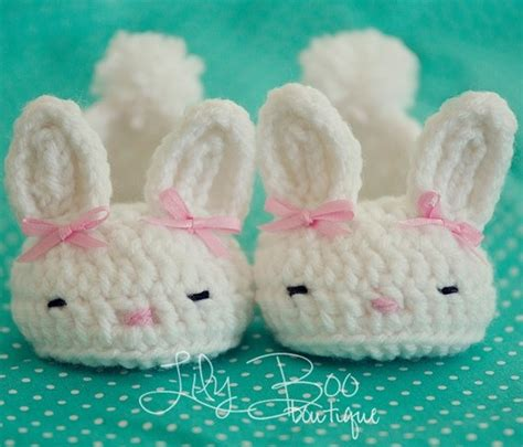 baby bunny slippers 17 best images about happy easter everyone on