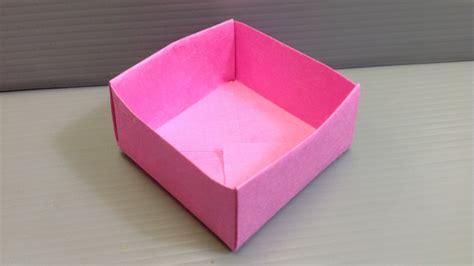 Handmade Origami Paper - handmade origami paper from south korea origami paper