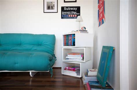 futon oppa sof 225 cama liberdade e estante gira gira gostou saiba