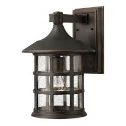 large outdoor light fixtures buy the freeport large outdoor wall sconce