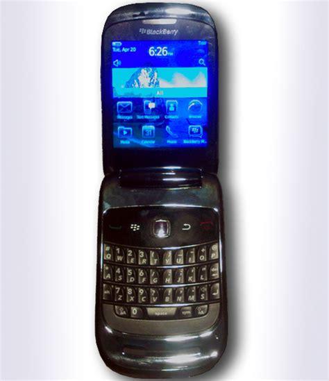 bb os 6 themes blackberry oxford 9670 un gama media que viene con el