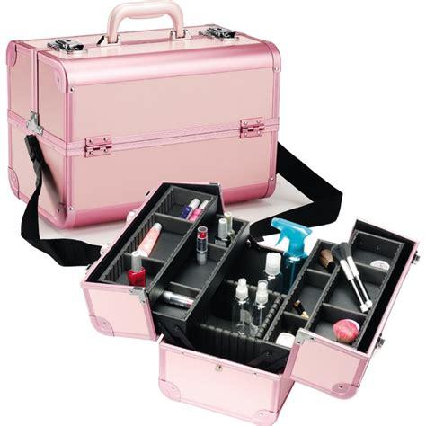 Makeup Box professional makeup cosmetic artist box storage
