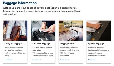 alaska airlines baggage fees alaska airlines bag fees style guru fashion glitz