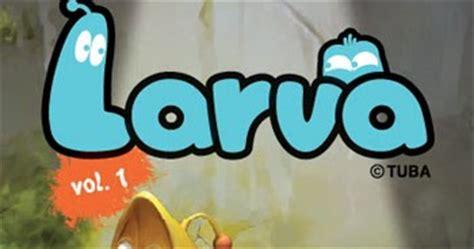 download film larva di rcti varmeaminatic blogcu com download tema windows 8
