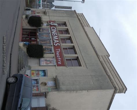 cineplex vernon cin 233 ma de vernon le th 233 226 tre salles cinema com