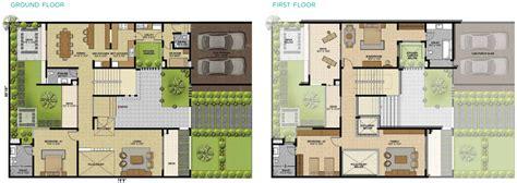 Animal Kingdom 2 Bedroom Villa Floor Plan by 100 Animal Kingdom 2 Bedroom Villa Floor Plan Rooms