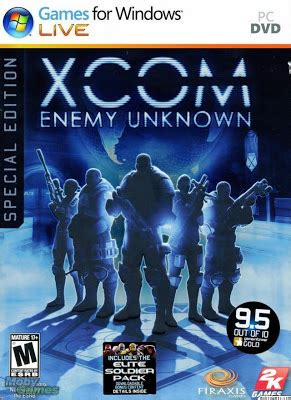 full version action games for pc free download xcom enemy unknown pc game free download full version