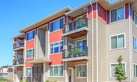 Apartments Downtown Eugene Eugene Or Apartments For Rent Ecco Apartments