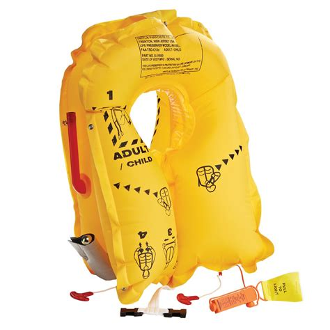 Kitchen Collection Store Locator by Dual Cell Life Vest Safety And Survival From Sporty S