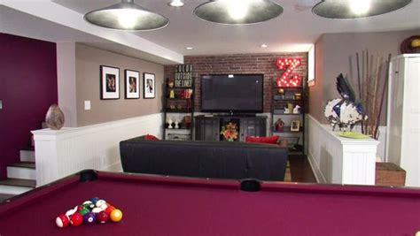 400 sq ft room 400 square foot family room video diy