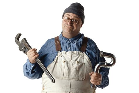 Where Can I Find A Plumber How To Find A Trusted Plumber In Easton Pa