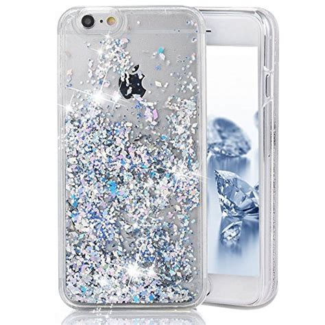 Iphone 7 Plus Replika Best King Copy Silver Gold Gold 1 iphone 7 plus iphone 7 plus liquid glitter phezen 3d creative design shiny