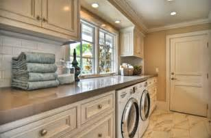 Laundry Room Cabinets Design 30 Coolest Laundry Room Design Ideas For Today S Modern Homes