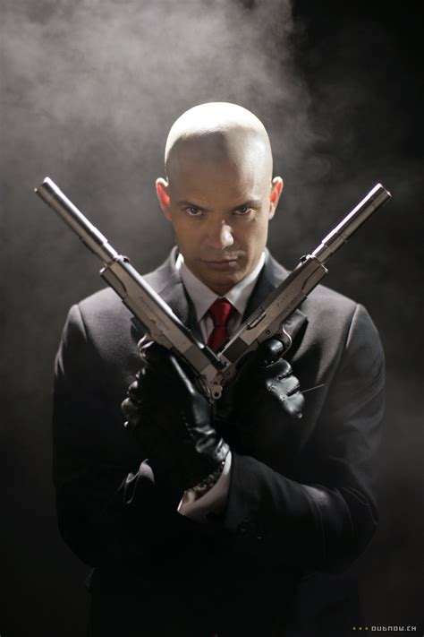 film online hitman 301 moved permanently